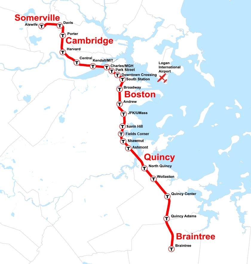 Corridor Cities | Life Sciences Corridor
